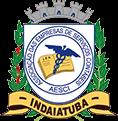 Logotipo AESCI