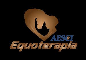 AESCI Equoterapia