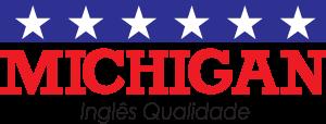 0022-MichiganIdiomas-Site-Logo-2